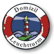 Domizil Leuchtturm & Leuchtturm Kidz gGmbH